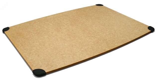bamboo cutting boards and others  kitchenknifeguru, Kitchen design