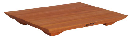 John Boos Fusion Cutting Board