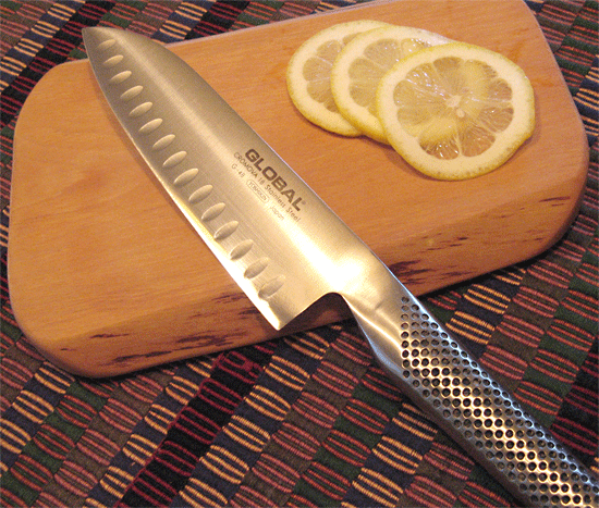 Best Chef Knives Six Recommendations Kitchenknifeguru