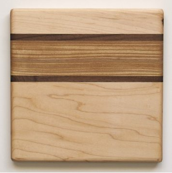 wood cutting board_combo redmple-elm-wlnt