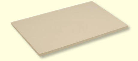 Sani-tuff cutting board