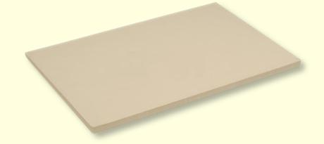 Sani-tuff cutting board