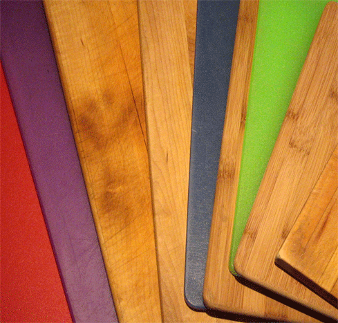 best cutting boards