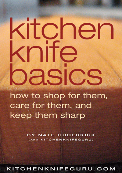 Kindle eBook_KitchnKnifeBasics