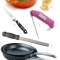 gift ideas for the gourmet chef