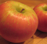 Honeycrisp Apples — Have You Discovered Them Yet?