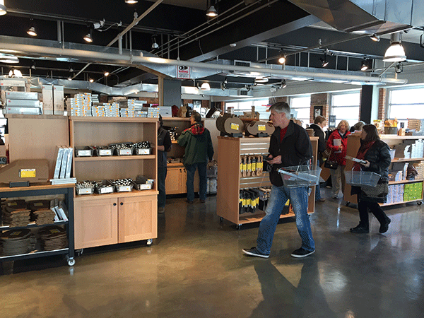 wusthof store_entrance2