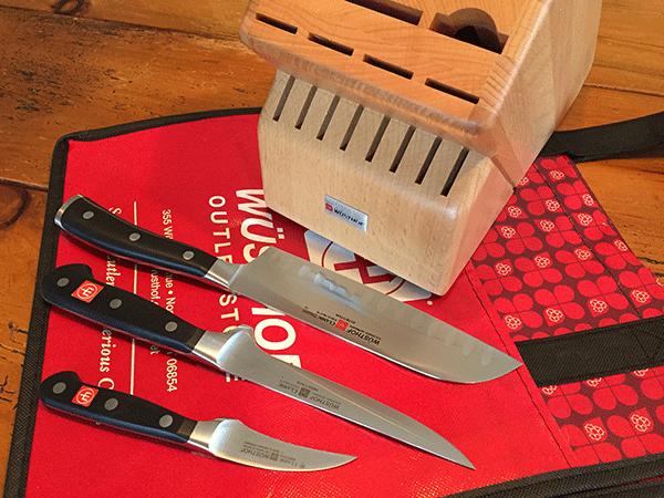 wusthof knives_kkg booty
