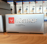 Wusthof Knives — Outlet Store Bonanza