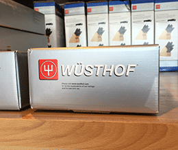 wusthof-knives-brand