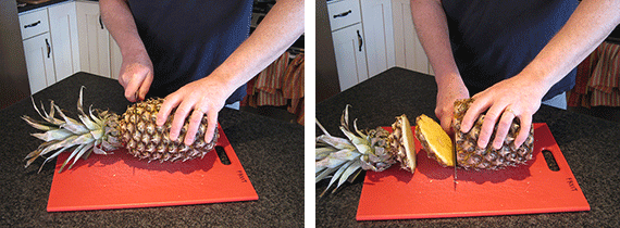 how-to-cut-a-pineapple_1a