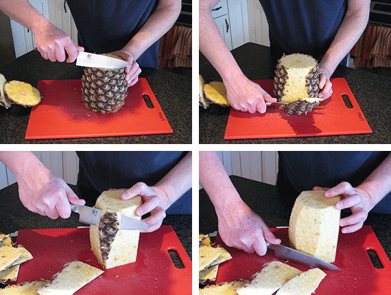 how-to-cut-a-pineapple_2a