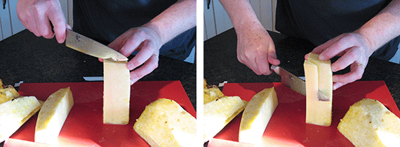 how-to-cut-a-pineapple_6