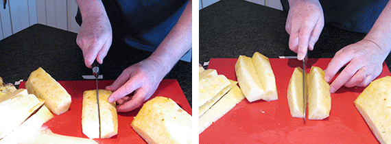 how-to-cut-a-pineapple_7