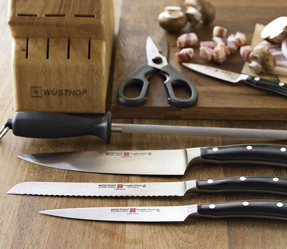 wusthof knives a buyer s guide kitchenknifeguru