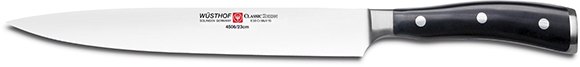 Wusthof_carving knife_9-inch