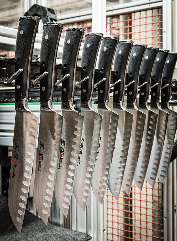knives_handles