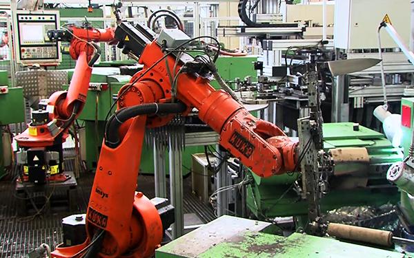robot_grinding