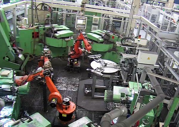 robot_grinding2