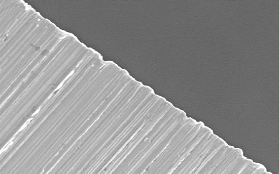 knife edge_microscope800