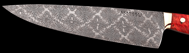 kramer chef knife_pulseMosaic1