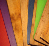 Best Cutting Boards . . . for Your Kitchen Knives