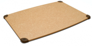 Richlite cutting board_Epicurean