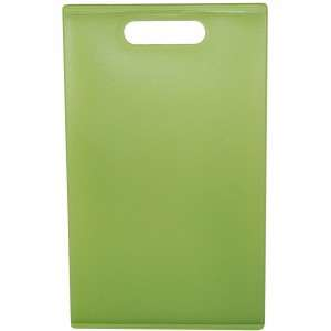 Oneida plastic cutting board