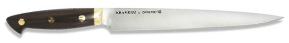 carving-knife_kramer-carbon