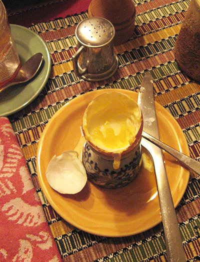 soft boiled egg_eaten