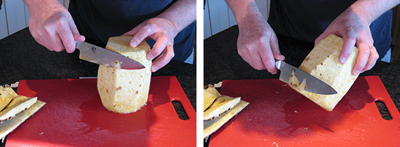 how-to-cut-a-pineapple_3