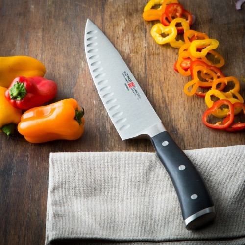 kitchen knives guide wusthof knives a buyer s guide kitchenknifeguru 13639
