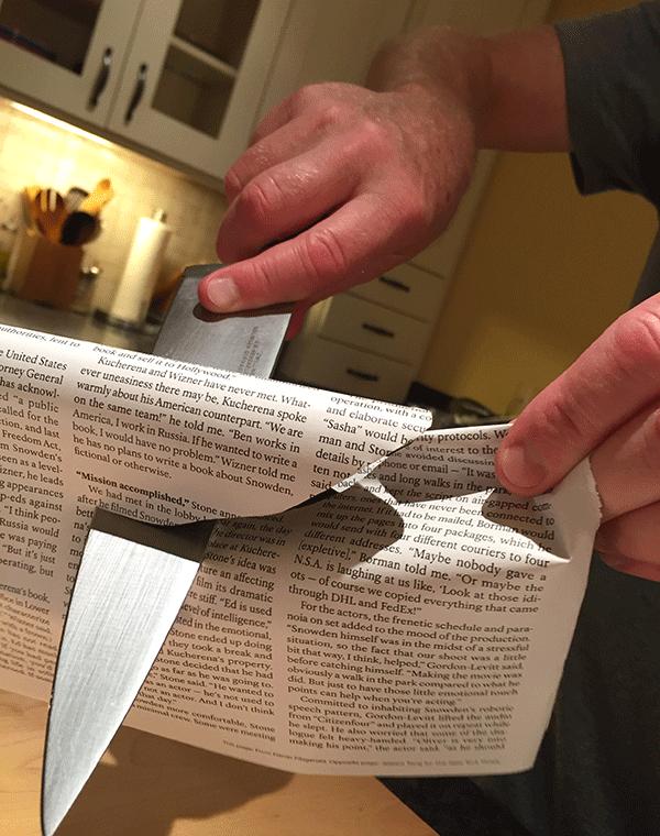 sharpness test_newspaper2