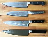 best chef knives_vert-square