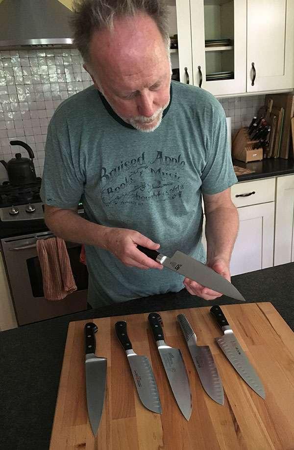 KitchenKnifeGuru_best chef knives