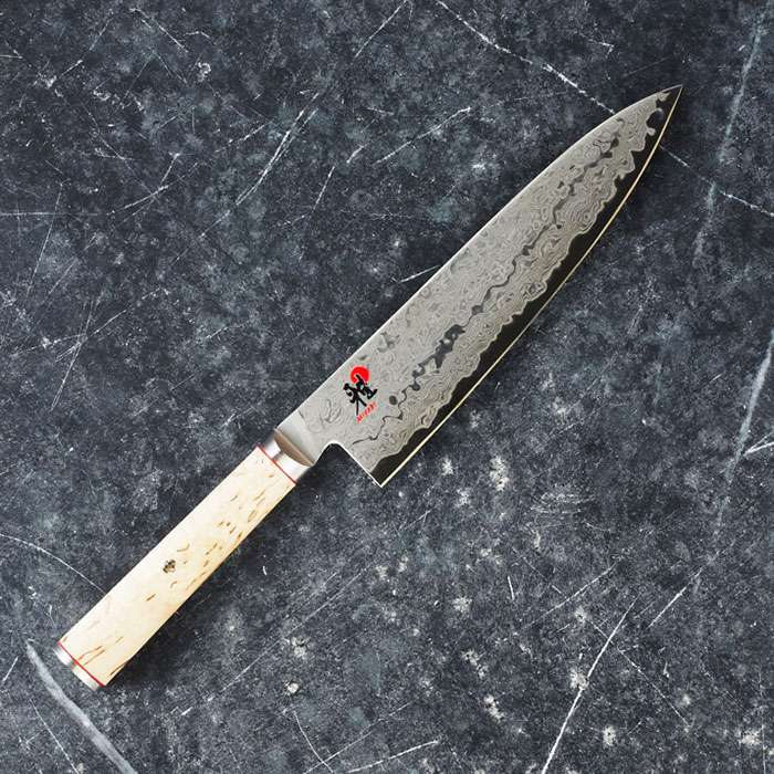 Quality Kitchen Knives On Sale